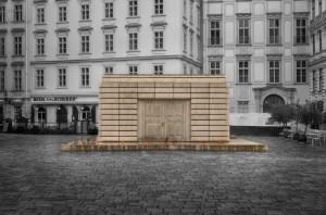 mahnmal-am-judenplatz