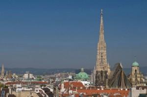 wien-2012
