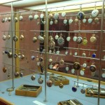Some Exhibits - Pocket Watches