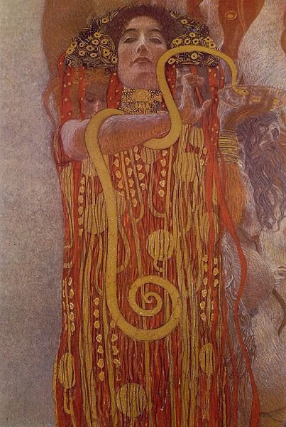 The Klimt Year 2012 - Vienna InsightVienna Insight