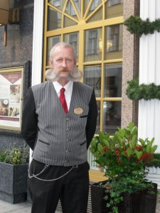 Hr. Schneider