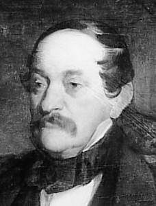 Anton_Dreher-1810-1863-Wikipedia
