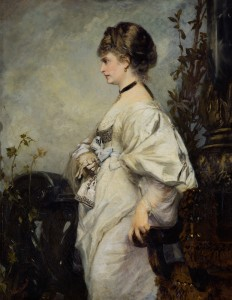Hans-Makart-Portraet-Magdalena-Plach-1870-Copyright-Belvedere-Wien