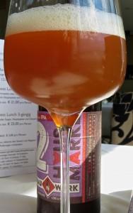 Das Schick_Beer ©Andy Bigler www.genüsslichegedanken.com