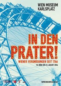 Poster_In_den_Prater_Copyright Wien Museum