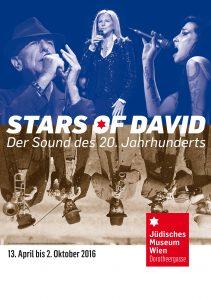 Stars-of-David (c) Jüd.Museum-Wien