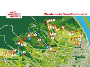 Neustift - Nussdorf