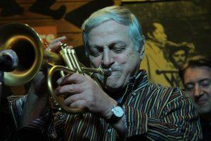 GOYKOVICH DUSKO (c) Jazzfotos-Brunner
