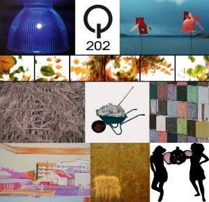 Q202 Collage