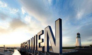 © Flughafen Wien AG